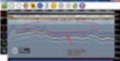 IceMap-iceroad-RM.jpg