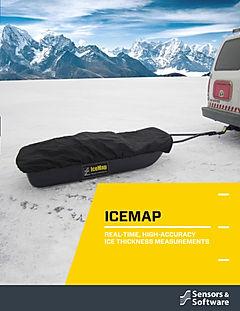 Ice-Map-brochure_1.jpg