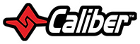 caliber-logo_edited.png