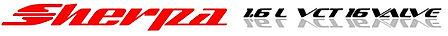 SHERPA logo_3.jpg