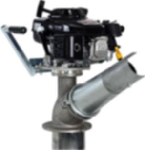 EMV-160.jpg