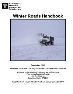 winter-roads-handbook-for-safe-operation