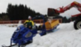 Transalp snow_edited.jpg