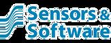 Sensoft logo_edited.png