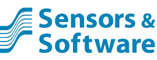 Sensoft logo_edited.png