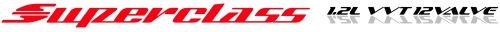 SUPERCLASS logo_HI.jpg