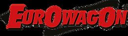Eurowagon_logo.png