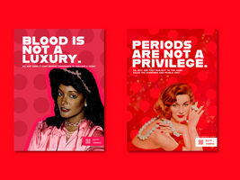 AlisonYoung_BloodWeekPosters.png