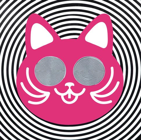 Big Cat 01