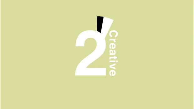 2 Creative Promotional