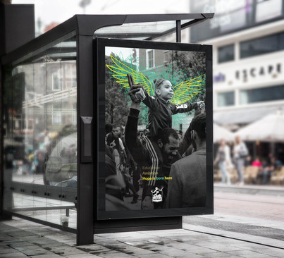 City of Detroit Ad