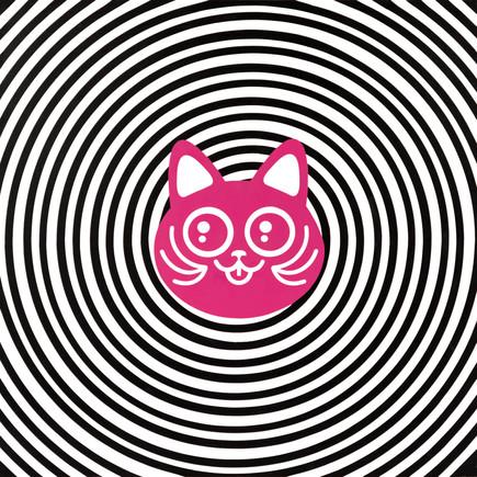 Little Cat 01
