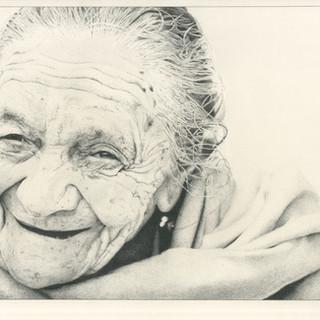 Lynn Loubert