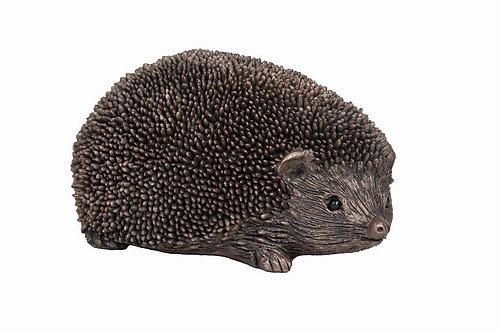 Wiggles Hedgehog