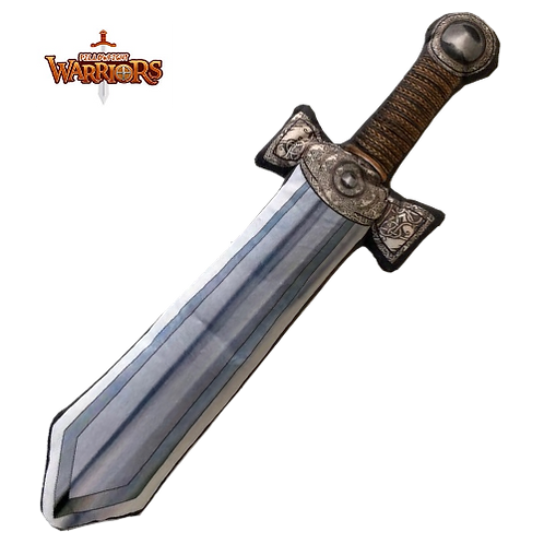Medieval Knights Sword
