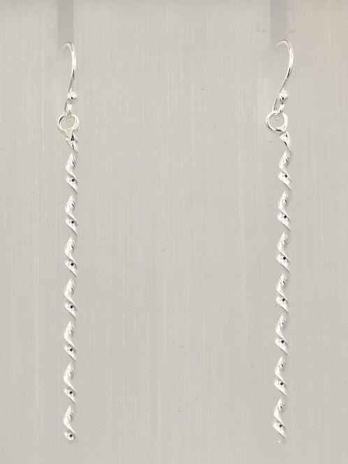 Design Earrings