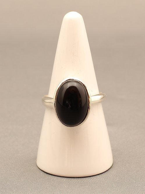 Onyx Ring