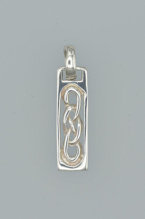 Celtic Pendant