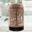 Thumbnail: Forest Ultrasonic Aroma Diffuser & Humidifier