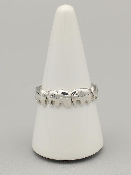 Elephants Ring