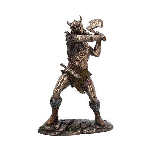 Berserker Figurine
