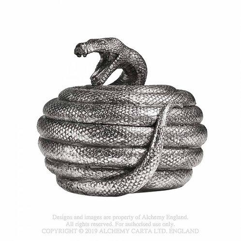 Snake Pot