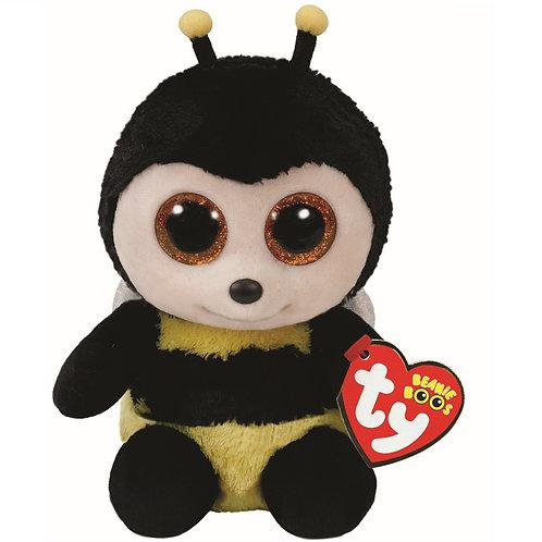 Buzby the Bee Ty Beanie Boo