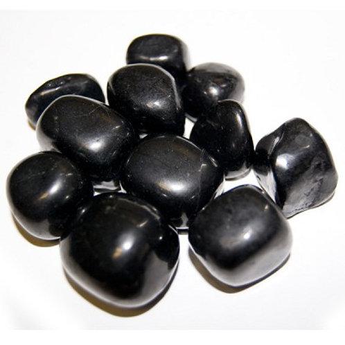 Shungite Tumblestone