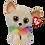 Thumbnail: Chewey the Chihuahua Ty Beanie Boo