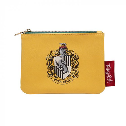 Harry Potter Hufflepuff Purse