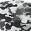 Thumbnail: Urban Camo Reusable Adult Face Covering with Filter Pouch