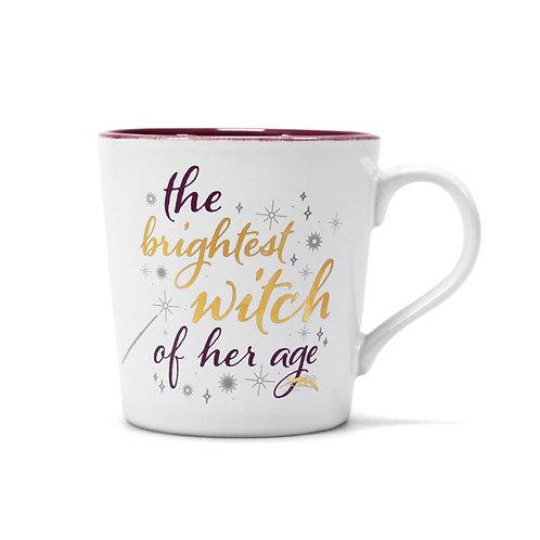 Brightest Witch Mug
