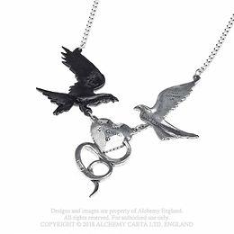 Alchemy Jewellery