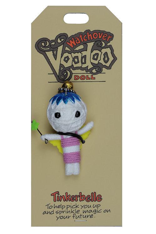 Tinkerbelle Voodoo Doll