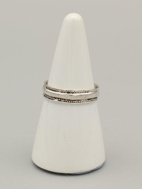 Design Ring
