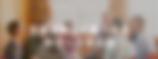 スクリーンショット 2020-04-25 14.29.17.png