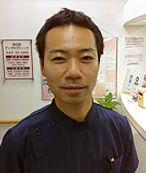 p-toriyama.jpg