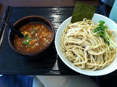 ラーメン食べ歩き(春日部・岩槻)