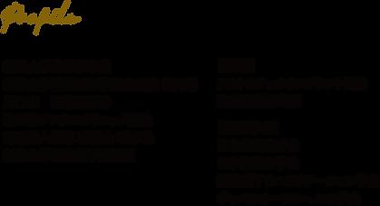 理事長profile.png