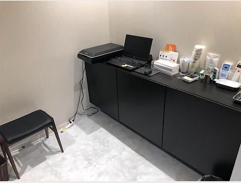 口腔機能検査室.png