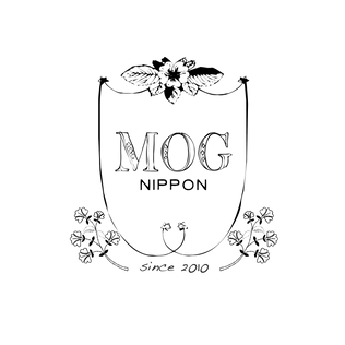 MOGトップ-01.png
