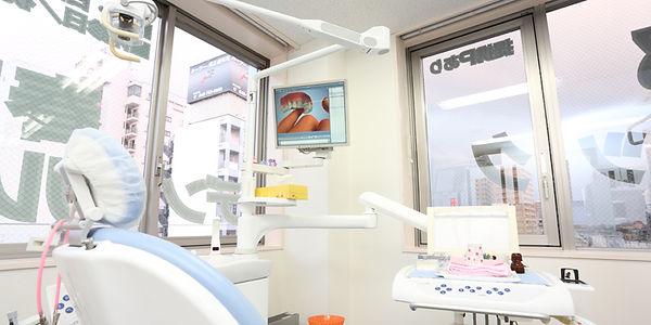 treatment-img.jpg