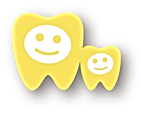 歯のマーク.png