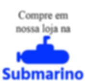 submarino - compre.jpg