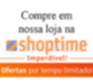 shoptime - compre.jpg