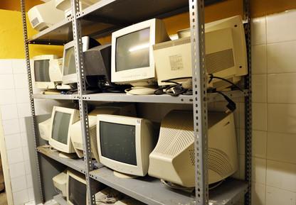 Obsolescencia programada y derecho de información del consumidor