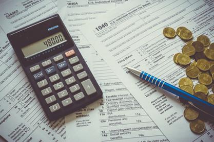 La devolución del exceso en el Impuesto de Transmisiones Patrimoniales y Actos Jurídicos Documentado