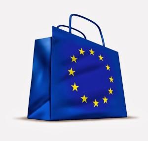 Tarifas mínimas en los servicios profesionales y protección al consumidor: la STJUE de 4 de julio de