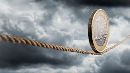 Los efectos de la nulidad de la cláusula de atribución de gastos al consumidor en los préstamos hipo