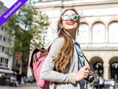 Por qué te recomendamos empezar a planear tu viaje de estudios desde ahora